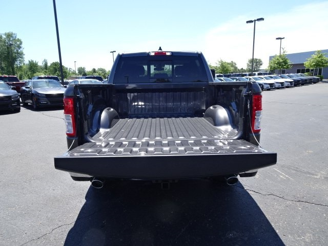 2019 Ram 1500 Crew Cab 4x4,  Pickup #19U0154 - photo 49