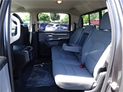 2019 Ram 1500 Crew Cab 4x4,  Pickup #19U0154 - photo 46