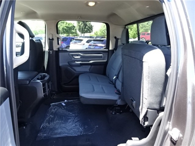 2019 Ram 1500 Crew Cab 4x4,  Pickup #19U0154 - photo 47