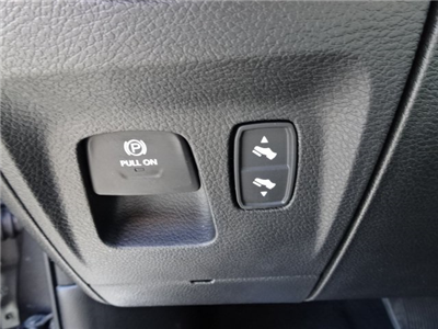 2019 Ram 1500 Crew Cab 4x4,  Pickup #19U0154 - photo 12