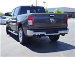 2019 Ram 1500 Crew Cab 4x4,  Pickup #19U0154 - photo 48