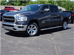 2019 Ram 1500 Crew Cab 4x4,  Pickup #19U0154 - photo 59