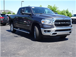 2019 Ram 1500 Crew Cab 4x4,  Pickup #19U0154 - photo 3