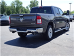 2019 Ram 1500 Crew Cab 4x4,  Pickup #19U0154 - photo 4
