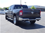 2019 Ram 1500 Crew Cab 4x4,  Pickup #19U0154 - photo 2