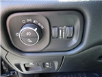 2019 Ram 1500 Crew Cab 4x4,  Pickup #19U0154 - photo 11