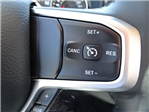 2019 Ram 1500 Crew Cab 4x4,  Pickup #19U0154 - photo 15