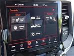 2019 Ram 1500 Crew Cab 4x4,  Pickup #19U0154 - photo 23