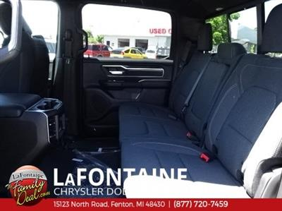 2019 Ram 1500 Crew Cab 4x4,  Pickup #19U0157 - photo 56