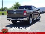 2019 Ram 1500 Crew Cab 4x4,  Pickup #19U0157 - photo 4