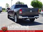 2019 Ram 1500 Crew Cab 4x4,  Pickup #19U0157 - photo 5