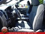 2019 Ram 1500 Crew Cab 4x4,  Pickup #19U0157 - photo 54