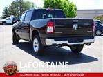 2019 Ram 1500 Crew Cab 4x4,  Pickup #19U0179 - photo 2