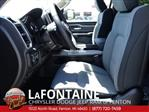 2019 Ram 1500 Crew Cab 4x4,  Pickup #19U0179 - photo 52