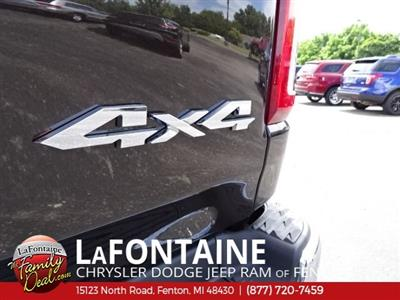 2019 Ram 1500 Crew Cab 4x4,  Pickup #19U0183 - photo 10