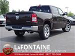 2019 Ram 1500 Crew Cab 4x4,  Pickup #19U0183 - photo 4