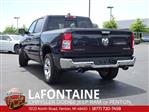 2019 Ram 1500 Crew Cab 4x4,  Pickup #19U0187 - photo 2