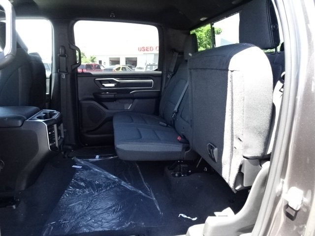 2019 Ram 1500 Crew Cab 4x4,  Pickup #19U0193 - photo 47