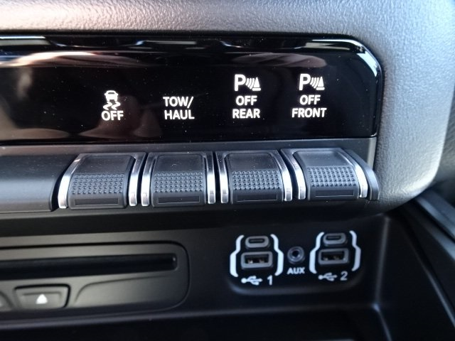 2019 Ram 1500 Crew Cab 4x4,  Pickup #19U0193 - photo 28