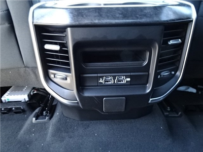2019 Ram 1500 Crew Cab 4x4,  Pickup #19U0193 - photo 45