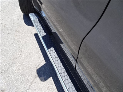 2019 Ram 1500 Crew Cab 4x4,  Pickup #19U0193 - photo 57