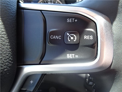 2019 Ram 1500 Crew Cab 4x4,  Pickup #19U0193 - photo 15