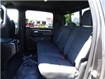 2019 Ram 1500 Crew Cab 4x4,  Pickup #19U0193 - photo 44