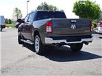 2019 Ram 1500 Crew Cab 4x4,  Pickup #19U0193 - photo 49