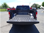 2019 Ram 1500 Crew Cab 4x4,  Pickup #19U0193 - photo 50