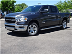 2019 Ram 1500 Crew Cab 4x4,  Pickup #19U0193 - photo 1
