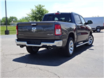 2019 Ram 1500 Crew Cab 4x4,  Pickup #19U0193 - photo 4
