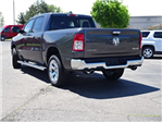 2019 Ram 1500 Crew Cab 4x4,  Pickup #19U0193 - photo 2