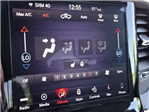 2019 Ram 1500 Crew Cab 4x4,  Pickup #19U0193 - photo 22