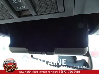 2019 Ram 1500 Crew Cab 4x4,  Pickup #19U0197 - photo 51