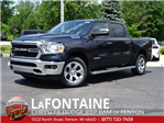 2019 Ram 1500 Crew Cab 4x4,  Pickup #19U0197 - photo 1