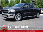 2019 Ram 1500 Crew Cab 4x4,  Pickup #19U0197 - photo 16