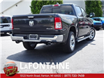 2019 Ram 1500 Crew Cab 4x4,  Pickup #19U0197 - photo 4