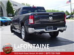 2019 Ram 1500 Crew Cab 4x4,  Pickup #19U0197 - photo 5