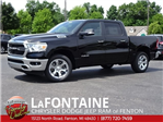 2019 Ram 1500 Crew Cab 4x4,  Pickup #19U0203 - photo 1