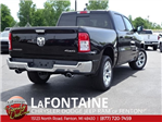 2019 Ram 1500 Crew Cab 4x4,  Pickup #19U0203 - photo 4