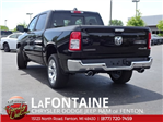 2019 Ram 1500 Crew Cab 4x4,  Pickup #19U0203 - photo 2