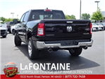 2019 Ram 1500 Crew Cab 4x4,  Pickup #19U0203 - photo 5