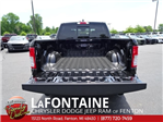 2019 Ram 1500 Crew Cab 4x4,  Pickup #19U0203 - photo 6