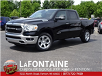 2019 Ram 1500 Crew Cab 4x4,  Pickup #19U0203 - photo 15