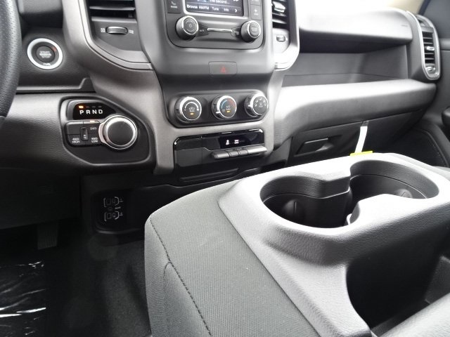 2019 Ram 1500 Crew Cab 4x4,  Pickup #19U0210 - photo 37