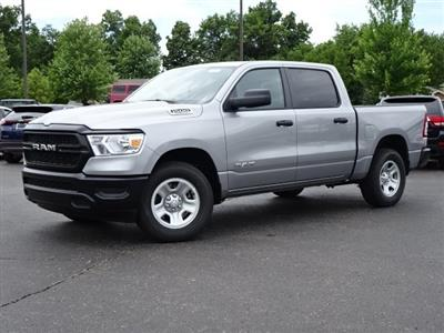 2019 Ram 1500 Crew Cab 4x4,  Pickup #19U0210 - photo 13