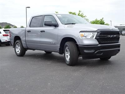 2019 Ram 1500 Crew Cab 4x4,  Pickup #19U0210 - photo 3