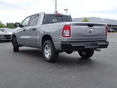 2019 Ram 1500 Crew Cab 4x4,  Pickup #19U0210 - photo 2