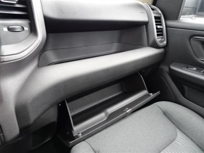 2019 Ram 1500 Crew Cab 4x4,  Pickup #19U0210 - photo 42