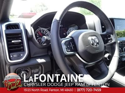 2019 Ram 1500 Crew Cab 4x4,  Pickup #19U0212 - photo 22